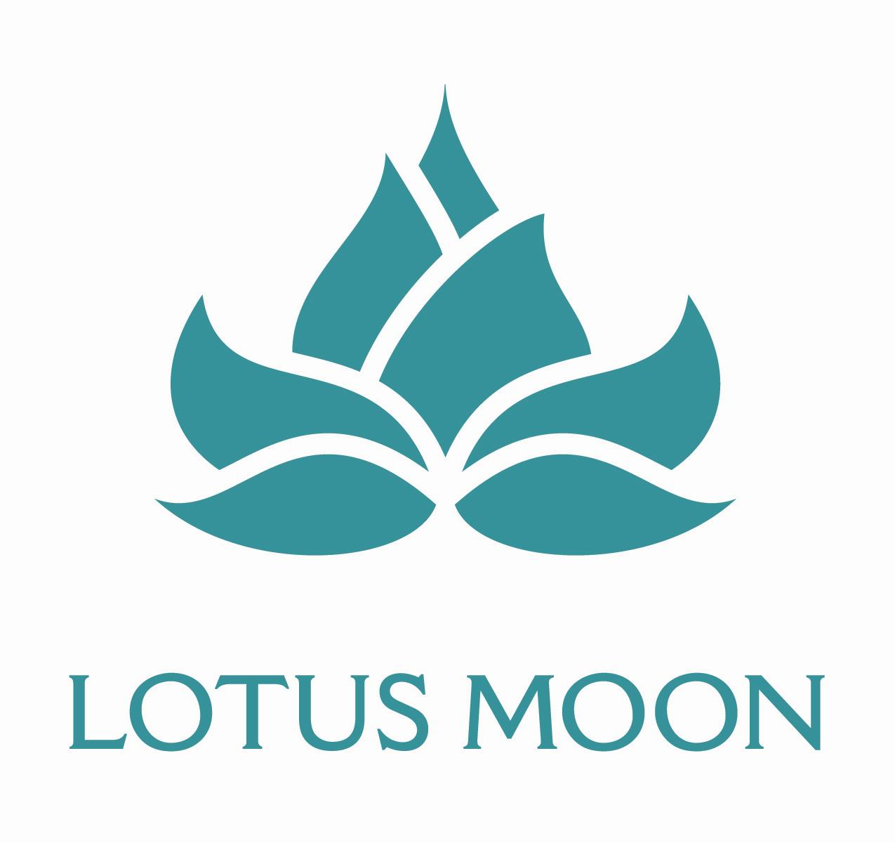 Lotus Moon Acupuncture