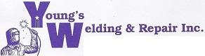 Young's Welding & Repair Inc.