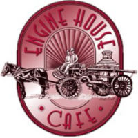 Engine House Cafe