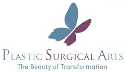 Plastic Surgical Arts