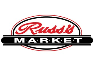 Russ's Market (17th & Washington St.)