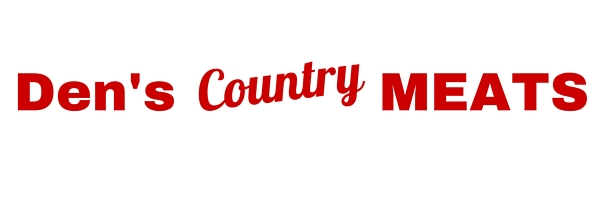 Den's Country Meats