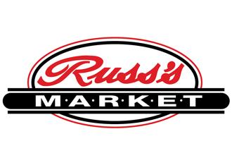 Russ's Market (33rd & Hwy 2)