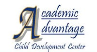 Academic Advantage Child Development Center, Inc.