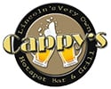Cappy's Hotspot Bar & Grill