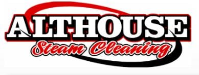 Althouse Steam Cleaning