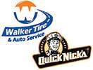 Walker Tire & Quick Nicks