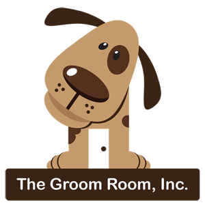 The Groom Room, Inc.