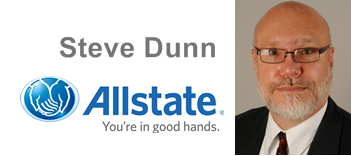 Dunn-Waterbury & Associates