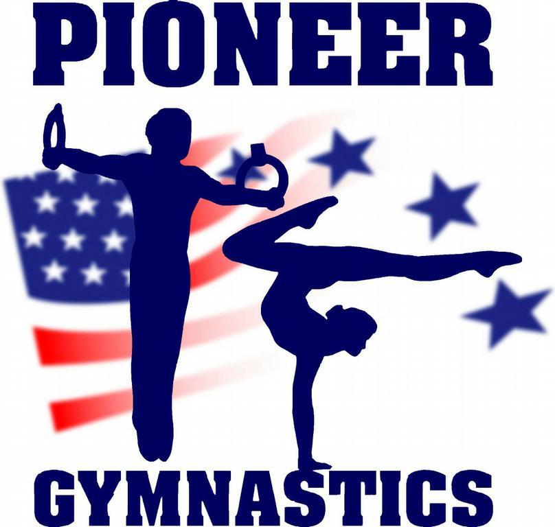 Pioneer Gymnastics Academy