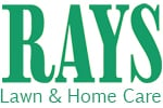 Ray's Lawn & Home Care