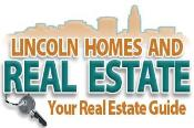 Lincoln Homes and Real Estate