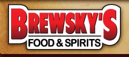 Brewsky's Food & Spirits