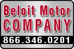 Beloit Motor Co.