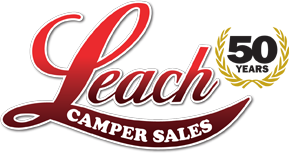 Leach Camper Sales of Lincoln