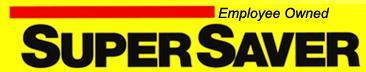 Super Saver (840 Fallbrook Blvd)