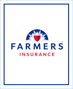 Andrew Booker - Farmers Insurance