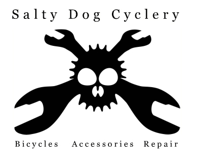 Salty Dog Cyclery