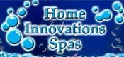 Home Innovation Spas