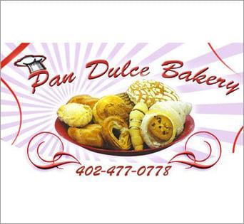 Pan Dulce Bakery