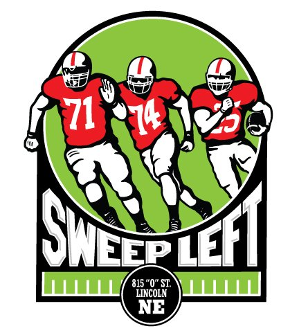 Sweep Left Bar & Grill