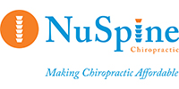 NuSpine Chiropractic