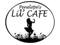 Penelopes Lil Cafe