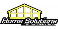 Home Solutions of Nebraska