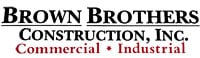Brown Brothers Construction, Inc.