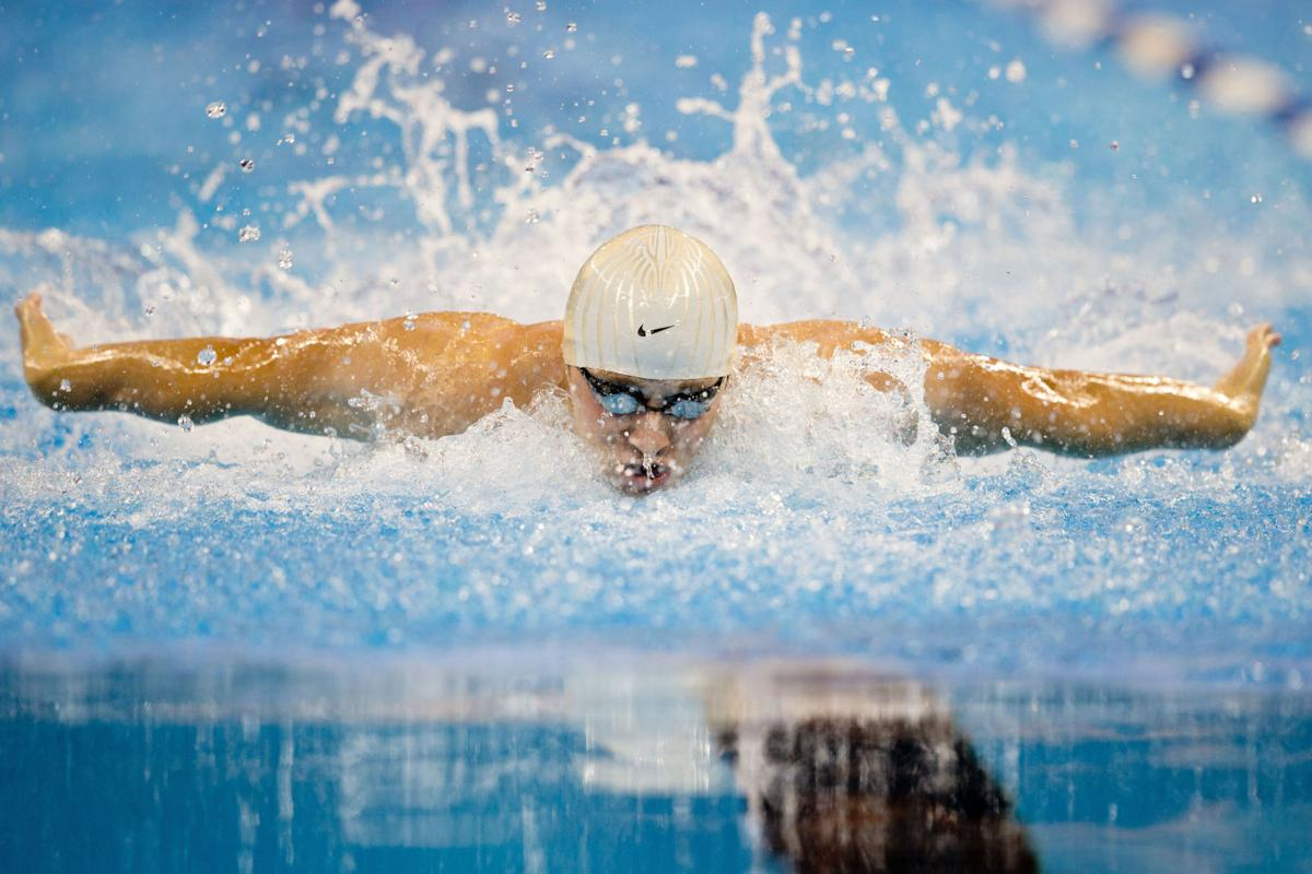 swimming competitions an overview You are here: home  sports & competitions  sports & competitions overview  (swimming) and athletics (track and field) competition opportunities.