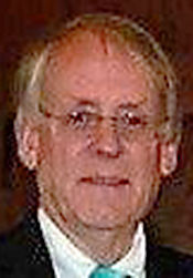 Cox Edwin Ted Obituaries Journalstar Com