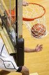 Photos: Southwest vs. Southeast, boys hoops