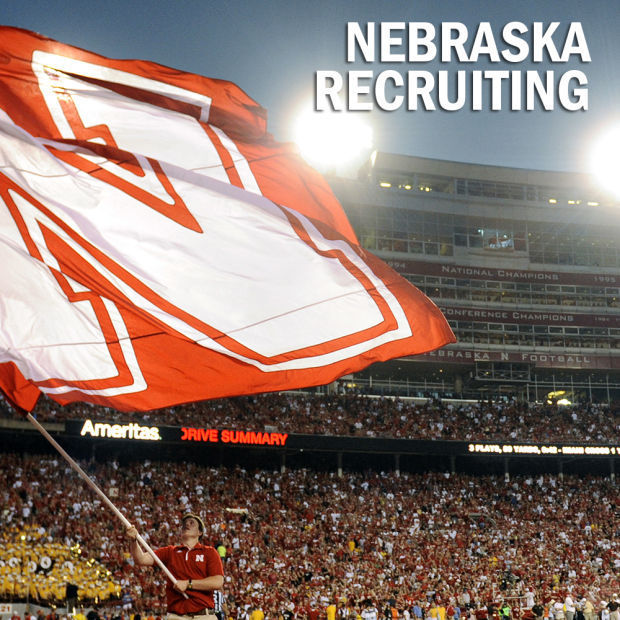 Juco linebacker gives Huskers fourth commitment