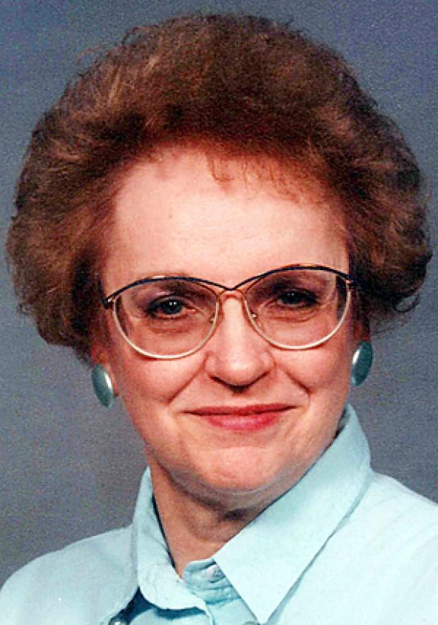 Brandt Wanda J