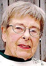 Varney Grace Ann Obituaries Journalstar Com
