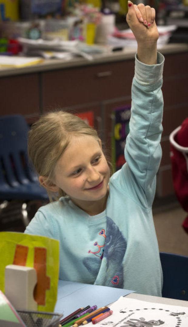 Parent Teacher Collaboration Key To Improving Student