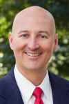 Ricketts says state dealing with execution challenges
