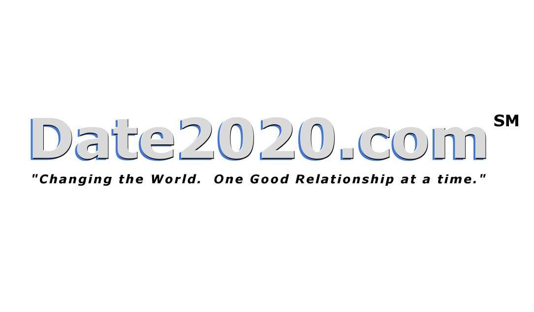 Date      logo