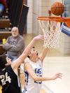 Photos: Southeast boys basketball vs. Lincoln East, 12.19.14
