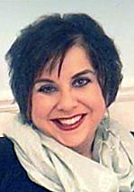Mccarthy Jane M Obituaries Journalstar Com