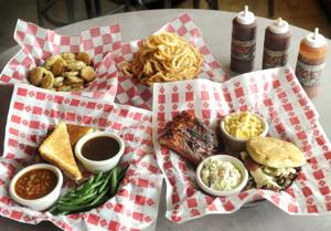 Hickory Road brings taste of BBQ to Lincoln