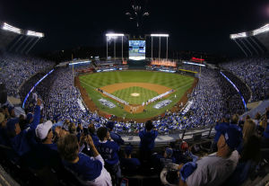 For Royals fans, Series was worth the wait
