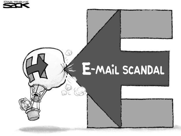 Cartoon, 7/6