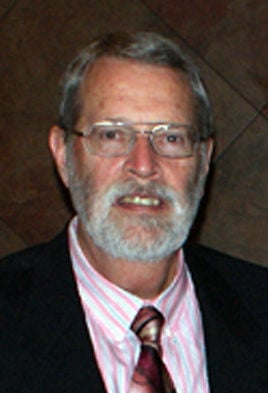 Lincoln Judge To Retire In March Local Journalstar Com