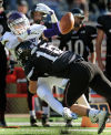 Prep football: State playoff results, schedules