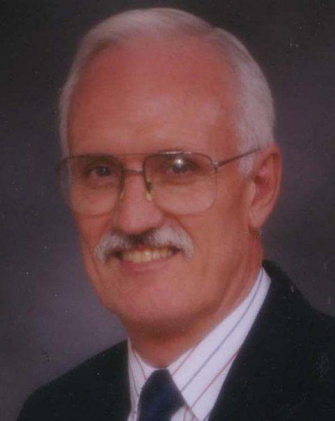 Gary <b>Wayne Kile</b> - 57100b63b4467.image