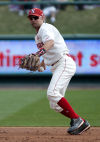 Photos: Texas vs. Nebraska baseball, 3.29.15