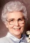 Christensen, Ruth E.
