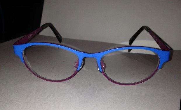 Eyeglass Frames Lincoln Ne : What Were Into: Broken Harbor, Veep, See Eyewear ...