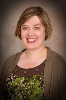 YWCA names new executive director